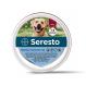Seresto Bayer Halsband gegen Ungeziefer für Hunde