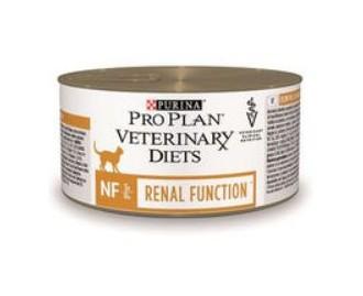 Proplan Diät für Katzen Renal