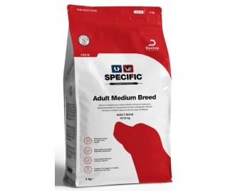 Specific CXD-M adult medium breed Trockenfutter für erwachsene Hunde mittelgrosser Rassen