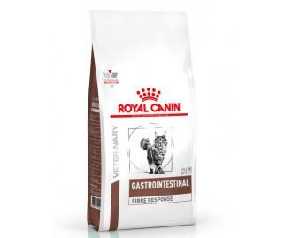 Royal Canin fibre response Diät für Katzen