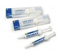Promax Mittel gegen Durchfall für Hunde, Katzen und Nager [3 Formate]