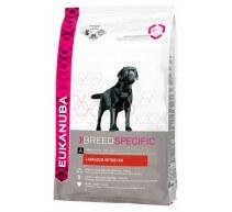 Eukanuba Trockenfutter für Labrador Retrevier
