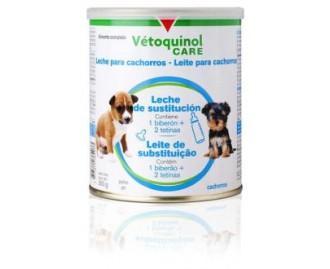 Vetoquinol Milch Ersatznahrung für Welpen
