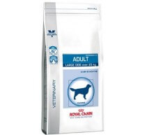 Royal canin adult large dog Vet Size grosse Hunde