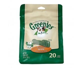 Greenies Petite einzel und minipack