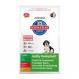 Hills SP Puppy Medium Huhn Trockenfutter für Welpen mittelgrosse Rassen