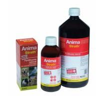 Anima strath vitamine Nahrungsergänzungsmittel