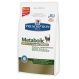 Hills prescription diet Feline metabolic Diät für Katzen