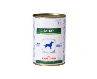 Royal Canin Satiety Support Weight Management Diät für Hunde