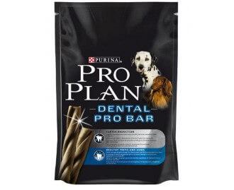 ProPlan Dental Pro Bar Snack dental für Hunde