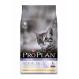 Proplan Trockenfutter für Katzen Kitten Huhn und Reis