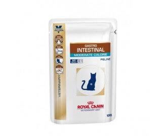 Royal Canin gastro intestinal moderate calorie Diät für Katzen (Beutel)