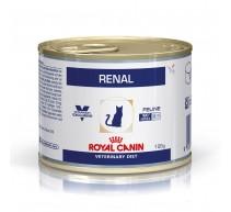Royal canin renal Diät für Katzen (Dosen)