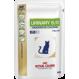 Royal Canin Diät für Katzen Urinary s/o moderate calorie Futter nass