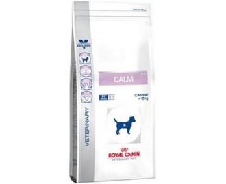 Royal Canin calm Diät für Hunde