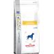 Royal Canin Cardiac Diät Trockenfutter für Hunde