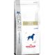 Royal Canin fibre response Diät für Hunde