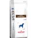 Royal Canin gastrointestinal Diät für Hunde