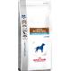 Royal Canin gastrointestinal moderate calorie Diät für Hunde