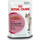 Royal Canin Instinctive Nassfutter für erwachsene Katzen