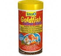 Tetra Goldfish Stick Futter für Kaltwasserfische 250ml