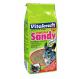 Vitakraft Sandy Sandbad für Chinchilla