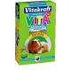 Vitakraft Vita Special Nahrung für Meerschweinchen