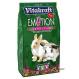 Vitakraft Emotion Sensitive Nahrung für Zwergkaninchen