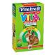 Vitakraft Vita Special Nahrung für Kaninchen mini