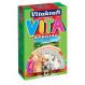 Vitakraft Vita Special Junior Nahrung für Kaninchen mini junior