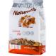 Naturaliss Grain Free Futter für Meerschweinchen