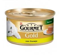Gourmet Gold für Katzen Dose [3 Sorten]