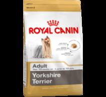 Royal canin Yorkshire Trokenfutter für Yorkshire