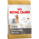 Royal canin Yorkshire Trokenfutter für Yorkshire