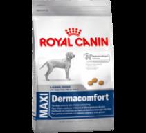 Royal Canin Dermacomfort Maxi Trockenfutter für Hunde