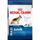 Royal Canin maxi adult Trockenfutter für Hunde grosser Rassen