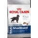 Royal Canin Maxi sterilised adult Trockenfutter für Hunde grosser Rassen