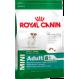 Royal Canin mini mature Trockenfutter für Hunde kleiner Rassen