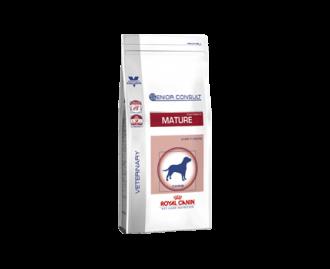 Royal canin senior consult mature 10 kg. Vet Size ältere Hunde