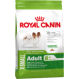 Royal canin X-small Mature +8 Trockenfutter für Hunde mini/toy