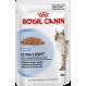 Royal Canin Ultra Light 10 Diät für erwachsene Katzen