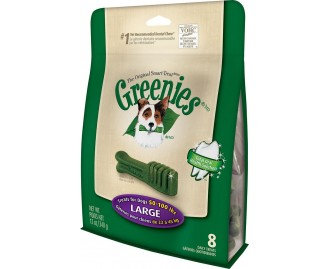 Greenies Large minipack