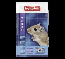 Beaphar Pflege + Futter für Gerbil