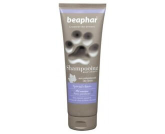 Beaphar Shampoo Premium Natural für Welpen