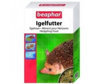 Beaphar Futter für Igel