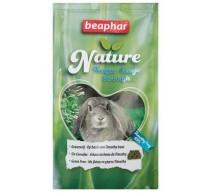 Beaphar Natur Futter für Kaninchen