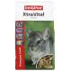 Beaphar XtraVital Futter für Chinchilla