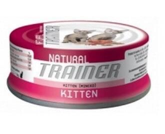 Trainer Pack 24 Einheiten Dose für kleine Kätzchen