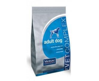 Virbac VETCOMPLEX erwachsenen Hund Kroketten für Hunde