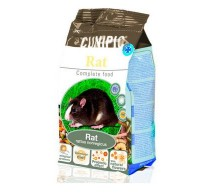 Cunipic Rat, Futter für Ratten